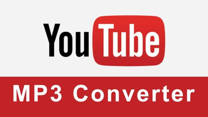 Fantastic Approaches To Utilize Youtube To Mp4 Converter Online