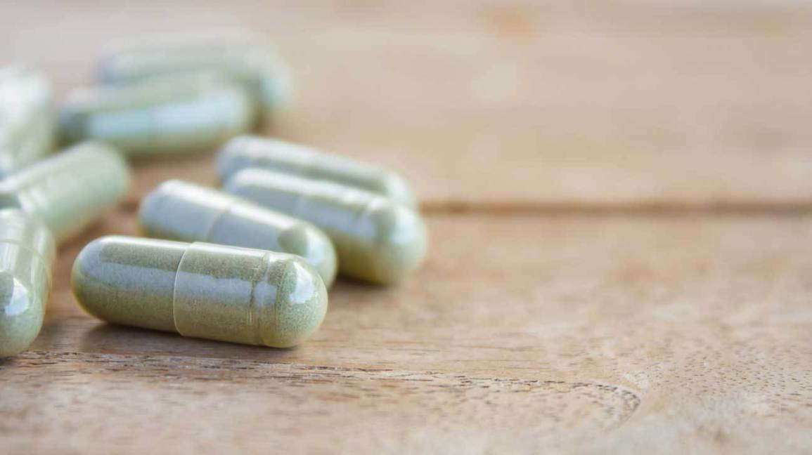 The Way Kratom Powder Made Me A Greater Salesperson
