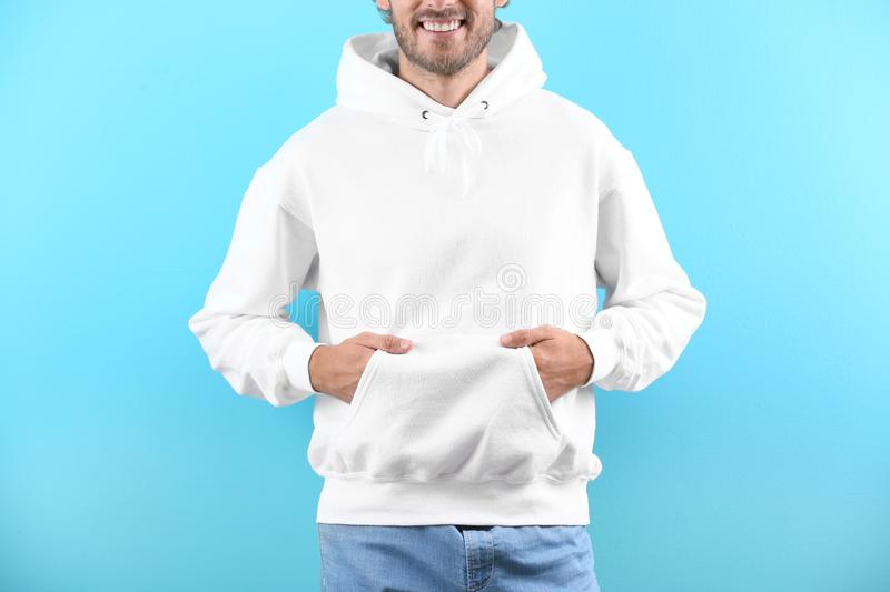 Sweatshirts For Young Boys Selecting The Appropriate Technique