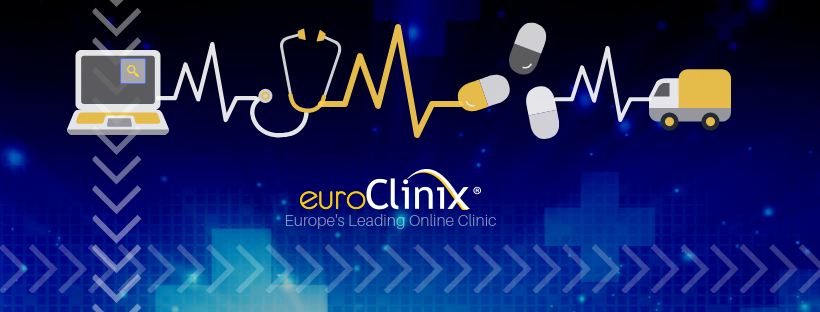 Does Eurocoinix really assist you to trade with?