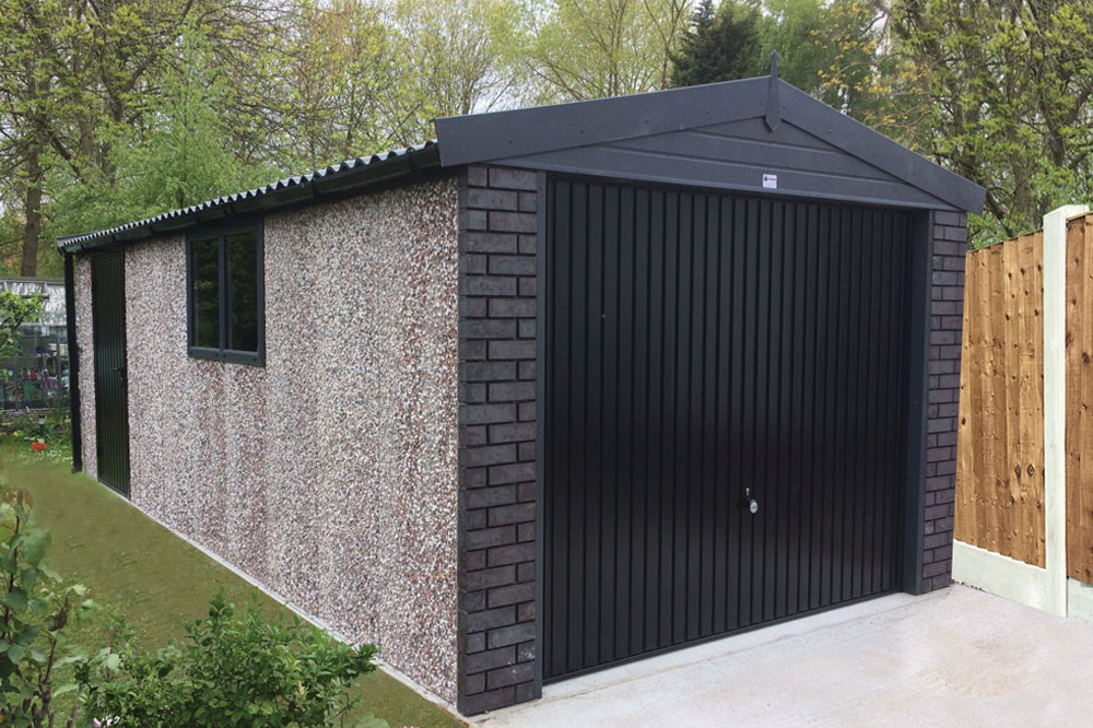 Nine Mistakes In Asbestos Garage Removal Glasgow That Make You Look Dumb
