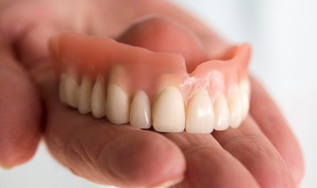 Warning Indicators Of Your All On Dental Implants In Mexico Demise