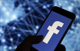 Learn How To Delete Your Facebook Account Permanently - Ebuddynews