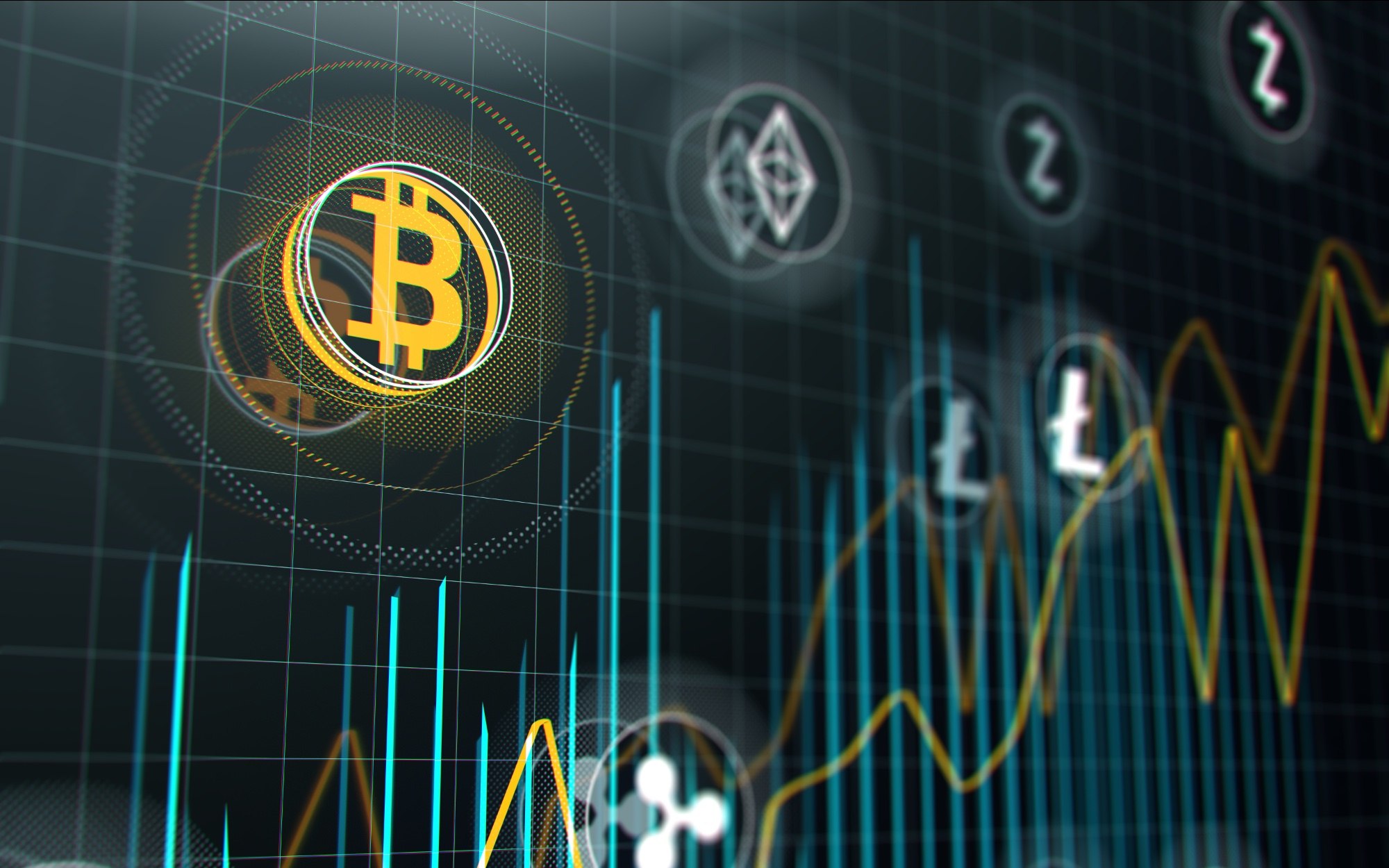 How Cryptocurrency Prices Are Being Manipulated By Bots