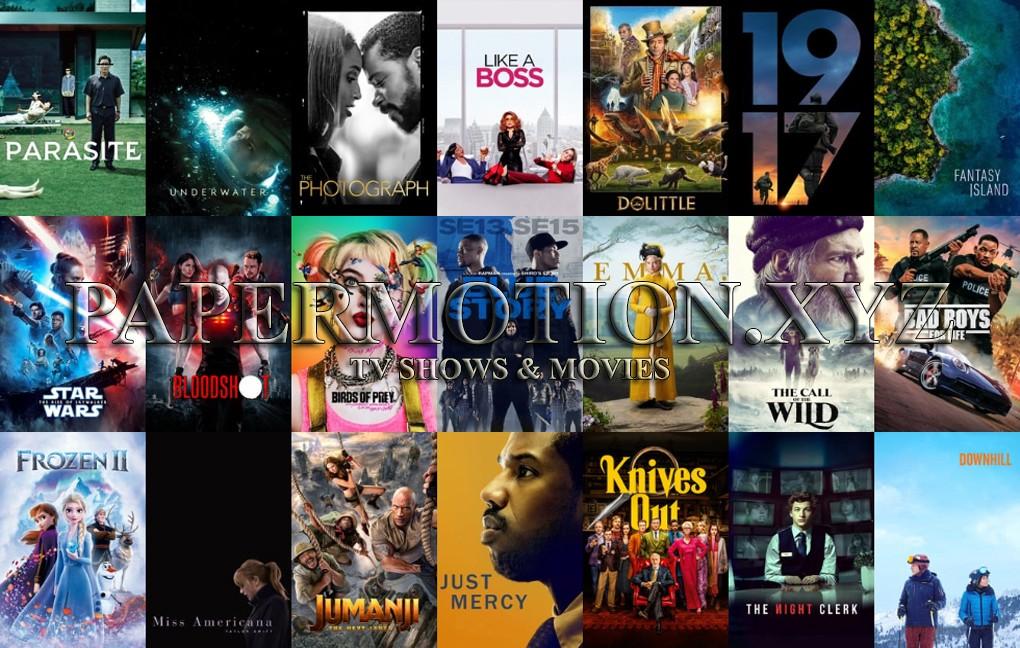 Best GoMovies Alternatives 100% Working