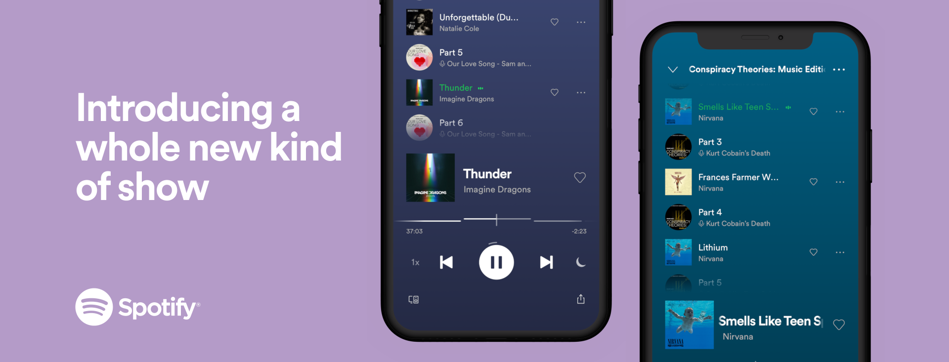 How To Adjustment Spotify Can You Modification Random & Email?