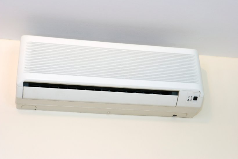 The ability Of Air Conditioner