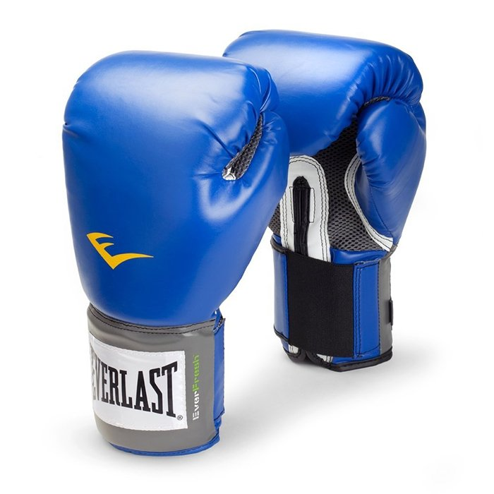 For Boxing Gloves That Gets Your End