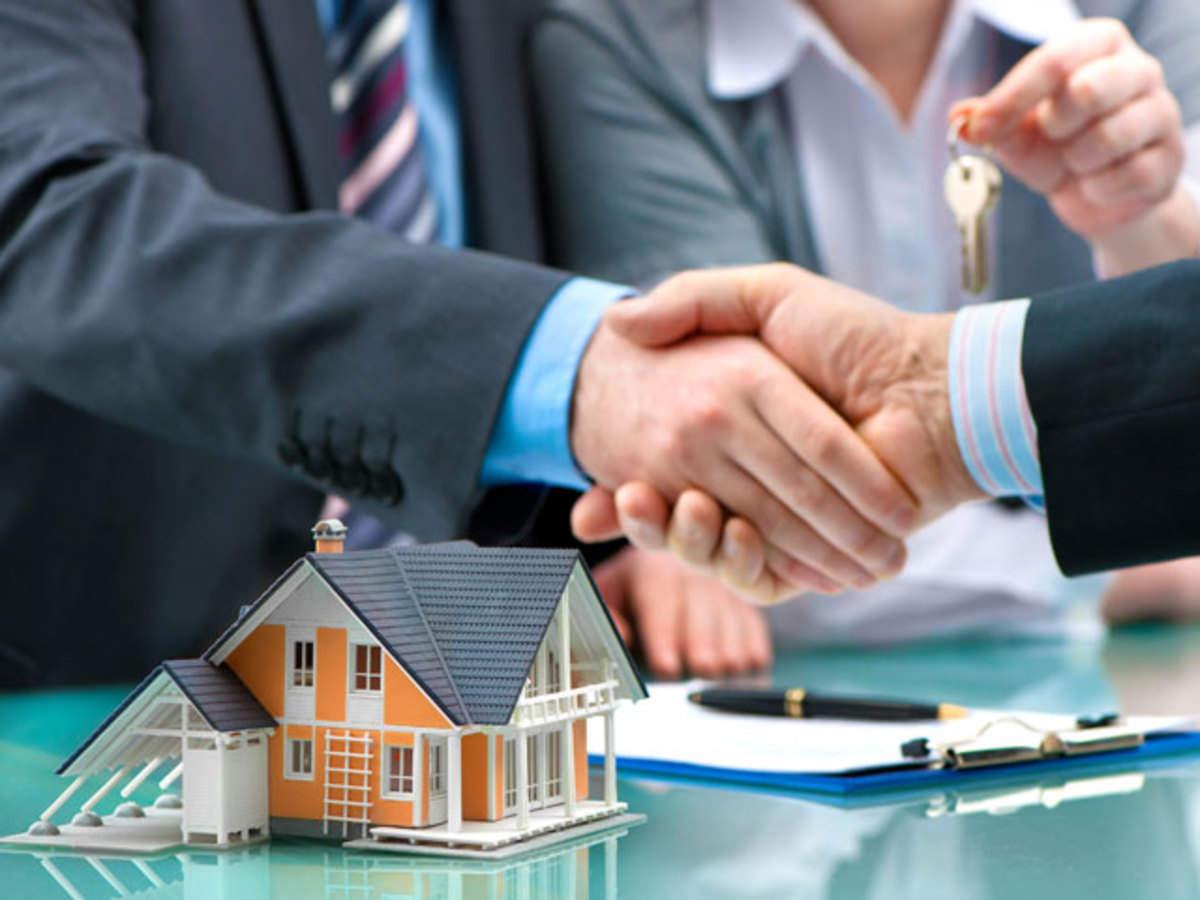Asaf Izhak Rubin- An experienced real estate lawyer